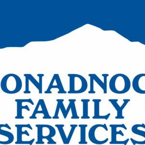 Monadnock Family Services