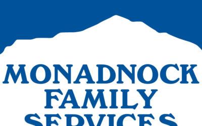 Monadnock United Way Funding Change