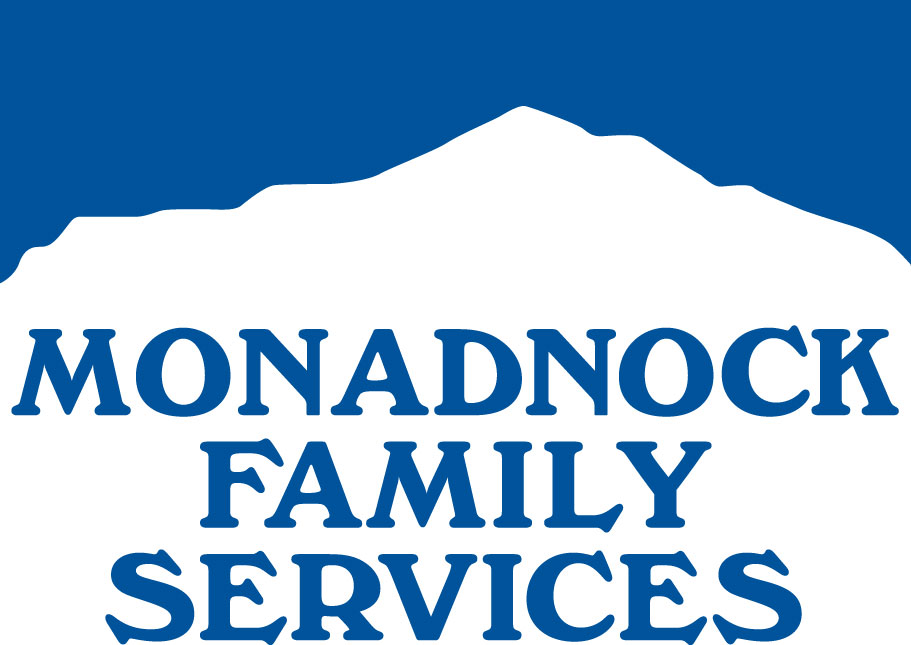 Monadnock United Way Funding Change