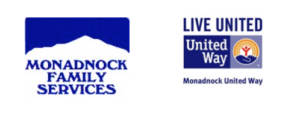 mfs & united way logos