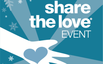 We're proud to have been chosen as Subaru of Keene's 2020-2021 Share the Love beneficiary!