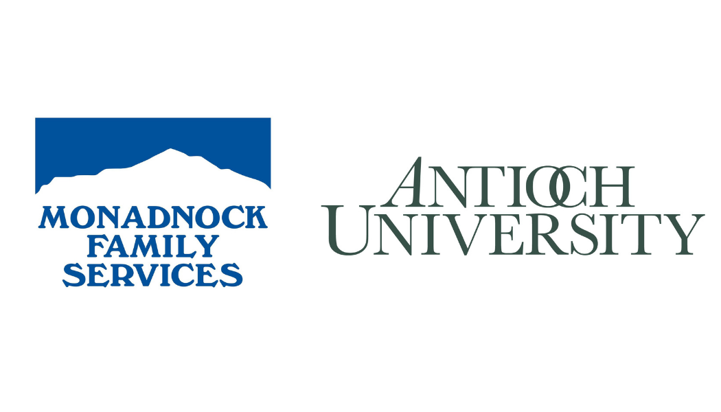Antioch University and Monadnock Family Services Seek Larger Facilities to Accommodate Growth
